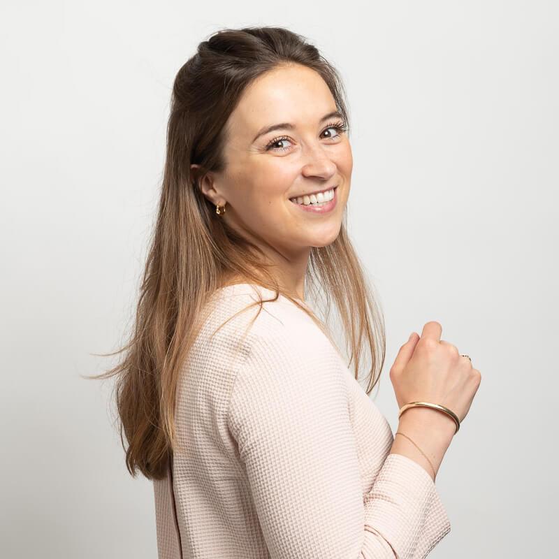 Eline Verhagen