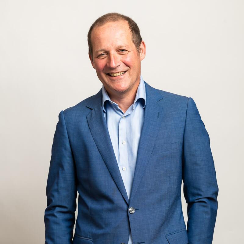 Willem Dokkum