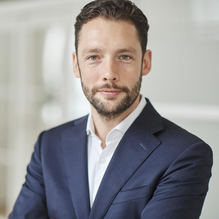 Gino Perez