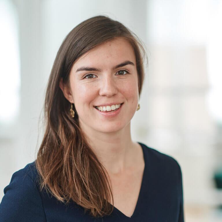 Lisa Colpaert