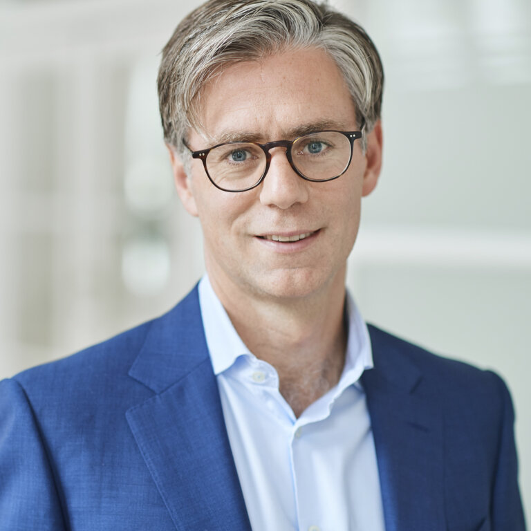 Rakhal van Orshoven
